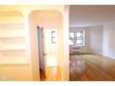 0 BR One BA In Queens NY 11374