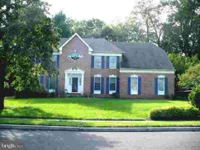 1393 Brentwood Rd Yardley, Home in Makefield Brook 4