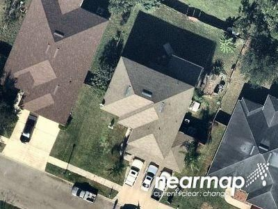 4 Bed 2.5 Bath Preforeclosure Property in Jacksonville, FL 32226 - Bright Eagle Dr