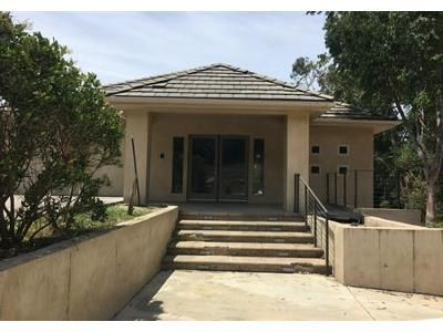 4 Bed 3 Bath Foreclosure Property in Trabuco Canyon, CA 92679 - Hamilton Trl