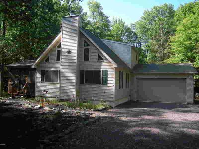 16 Pisces Mew Lake Ariel, One owner Three BR home with 2