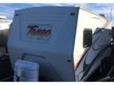 2007 Pacific Coachworks Tango Travel Trailer in Belmont, CA