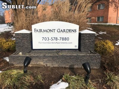 $1216 5 apartment in Annandale