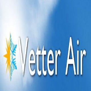 Vetter Air LLC