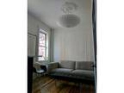 Real Estate Rental - One BR One BA Rental Apartment ***[Open House]***