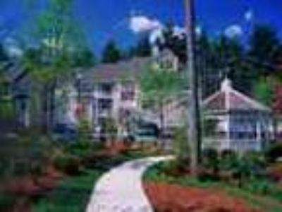 2bed2bath In Wilmington Pets Ok Ac Gym Pool Wd