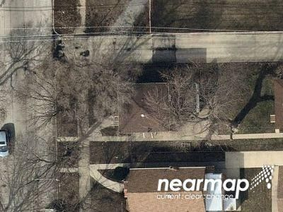 1.0 Bath Preforeclosure Property in Chicago, IL 60628 - S Greenwood Ave