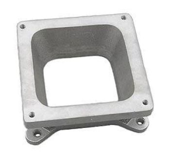 Find Dart 62100007 Carburetor Adapter motorcycle in Delaware, Ohio, US, for US $58.22