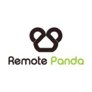 RemotePanda Pvt Ltd