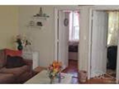Two BR One BA In Brooklyn NY 11232