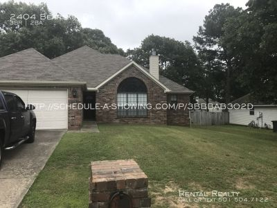 3 bedroom in Sherwood