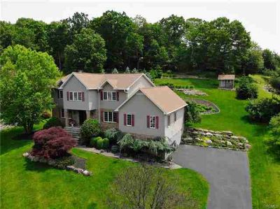 15 Algonquin Drive STONY POINT, INDIAN HILLS