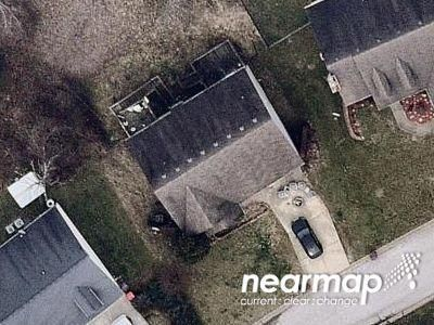 Foreclosure Property in Frankfort, KY 40601 - Devane Ln