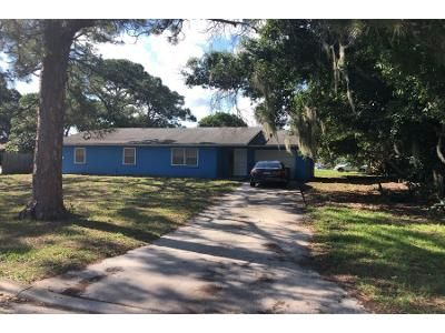 5 Bed 4 Bath Preforeclosure Property in Fort Pierce, FL 34947 - Avenue G