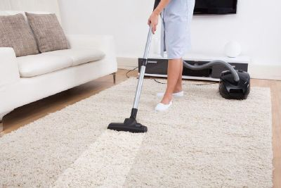 Hire Professional Carpet Cleaning Company on call- 571-501-2100