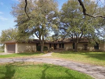6 Bed 3 Bath Foreclosure Property in Manor, TX 78653 - Lockwood Rd