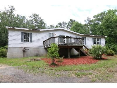 3 Bed 2 Bath Foreclosure Property in Gray, GA 31032 - Willow Oak Dr W
