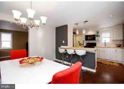 112 Belmont Ave Folsom Three BR, Consider this your holiday gift!