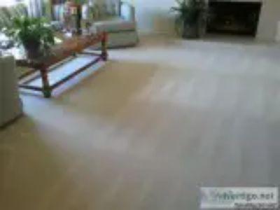 Carpet Installation service NYC
