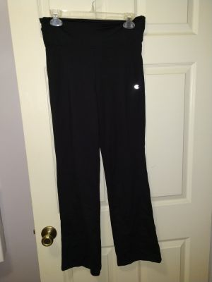 ladies Athletic pants by Champion