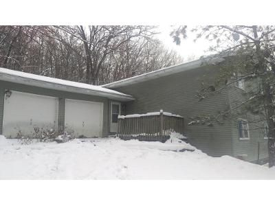 2 Bed 1 Bath Foreclosure Property in Cannon Falls, MN 55009 - Eldorado Ct