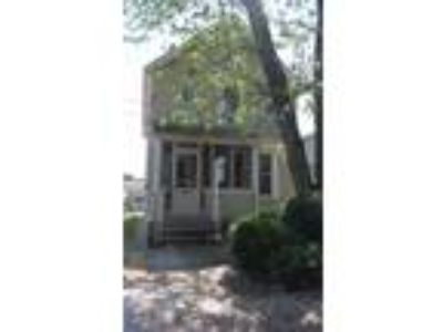 Mariners Harbor Real Estate For Sale - Four BR, Two BA Single family