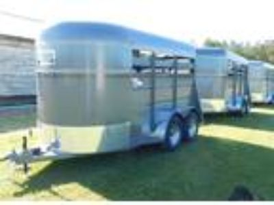 12 foot stock trailer for sale