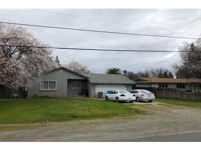 3 Bed 2 Bath Preforeclosure Property in Sutter, CA 95982 - Mulberry St