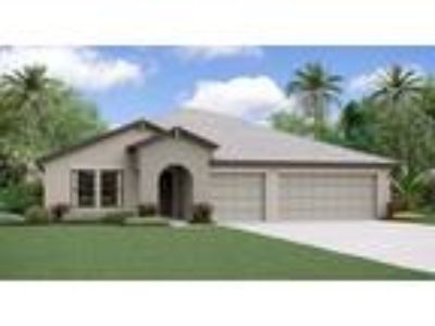The Phoenix by Lennar: Plan to be Built