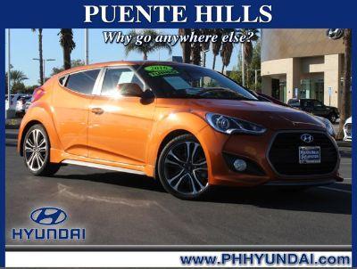 2016 Hyundai Integra Base ()