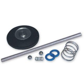 Buy S&S ACCELERATOR PUMP REBUILD KIT S&S E&G motorcycle in Saint Joseph, Michigan, US, for US $25.95