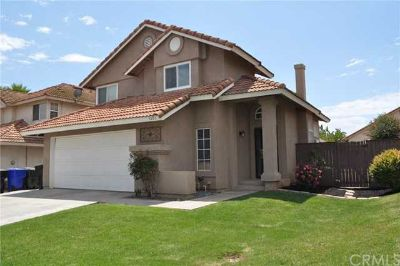 7891 Linares Avenue Riverside, Looking for the perfect