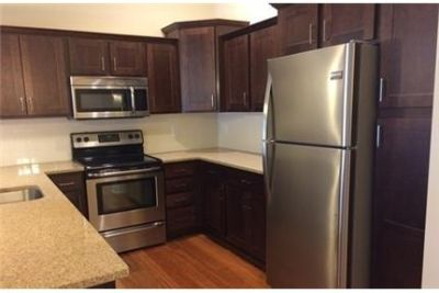 3 Bedroom luxurious Apartment, Great Location