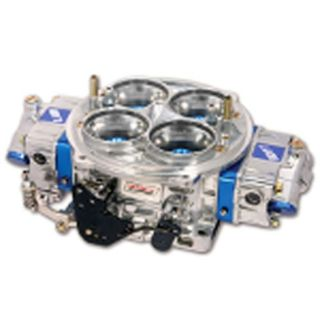 Purchase Quick Fuel FX-4710-A Carburetor QFX Carb. Drag Race 1050, Alcohol motorcycle in Decatur, Georgia, United States, for US $1,200.70