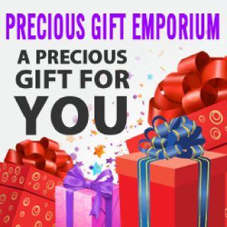 Precious Gift Emporium