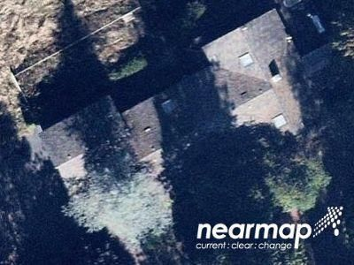 3 Bed 3.0 Bath Preforeclosure Property in Sammamish, WA 98074 - NE 3rd Pl