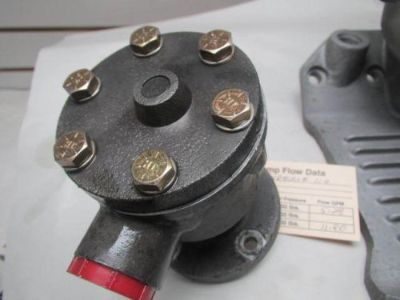Mechanical - Auto Parts for Sale Classifieds in Nashville