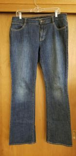 Old Navy The Dreamer Jeans