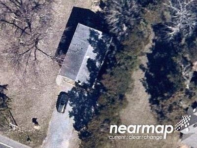 Foreclosure Property in Franklinville, NJ 08322 - Swedesboro Rd