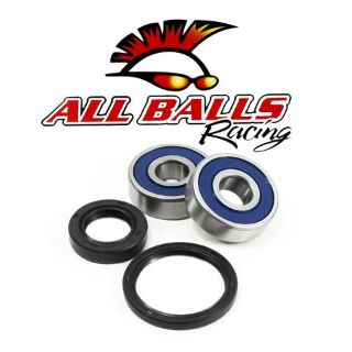 Find WHEEL BEARING KIT 25-1307 motorcycle in Ellington, Connecticut, US, for US $15.95