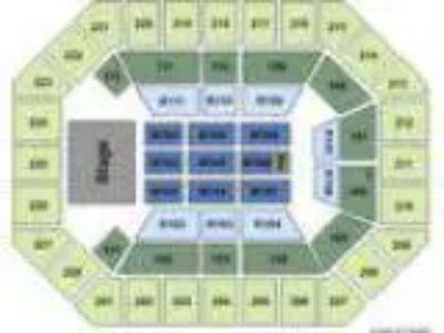 Tickets for Cedar Rapids Titans vs. Iowa Barnstormers at US Cell