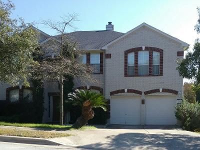 5 Bed 3.5 Bath Preforeclosure Property in Round Rock, TX 78664 - Durnberry Ln