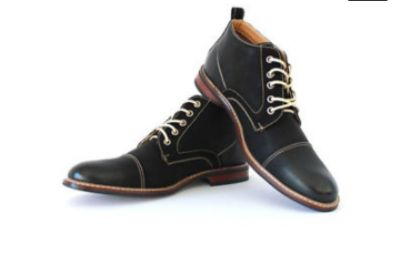 aldo men's shoes