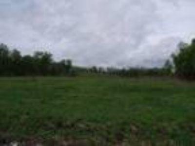 Moss Road, Schuyler NY 2.6 Acres