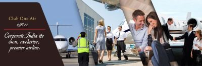 Charter Plane Price Per Hours