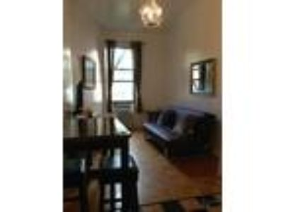 0 BR One BA In NEW YORK NY 10023