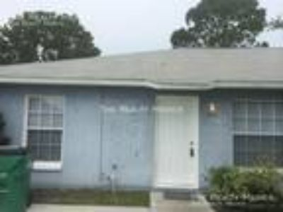 Three BR Two BA In Poinciana FL 34758