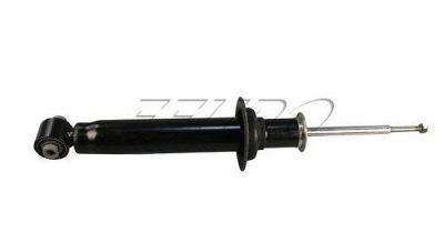 Sell NEW Sachs Shock Absorber - Rear BMW OE 33521091421 motorcycle in Windsor, Connecticut, US, for US $114.94