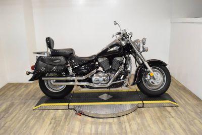 2003 Suzuki INTRUDER 1500LC Cruiser Motorcycles Wauconda, IL