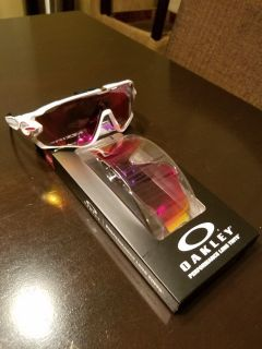 Mens Oakley Jawbreaker Sunglasses